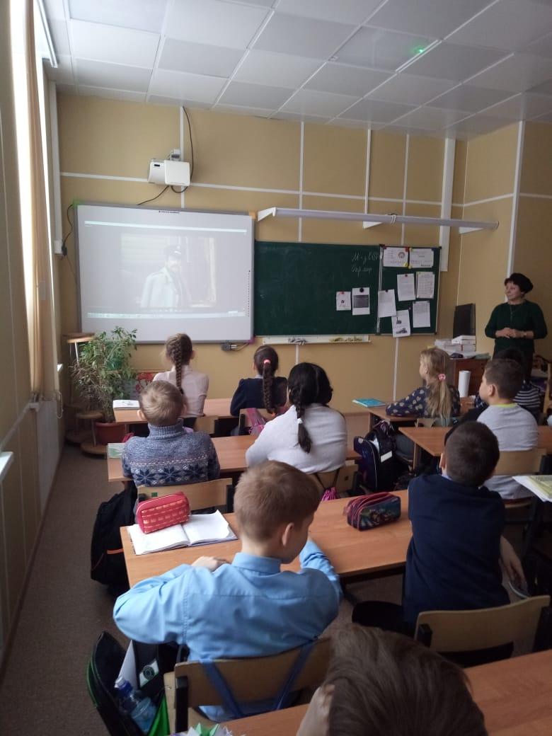 «Читаем Чехова» - библиотека мкр. Луговая-5