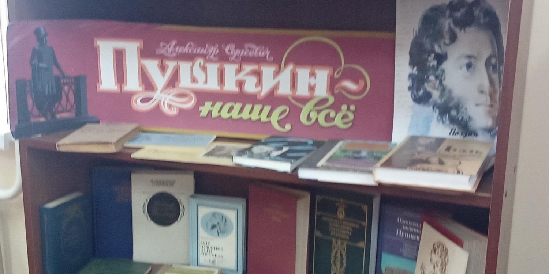 """Литературный клуб \""""Слова и звуки\"""" -  \""""Любимые стихи\"""" - поэтическая зарисовка-2"""