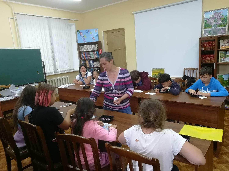 Школа бисера Натальи Удовенко -мастер- классы-4