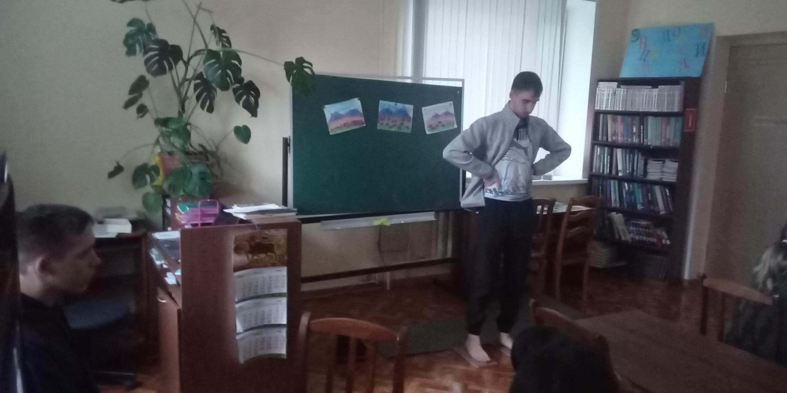 "\""ЛОБНЕ - 60 лет!\"""